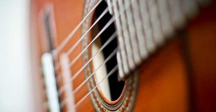guitar-