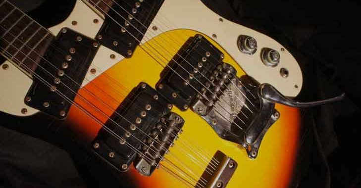 news-Electric-guitar-6-12-strings-site