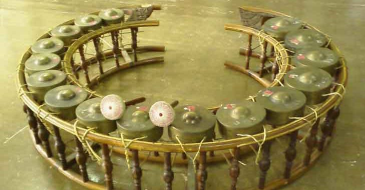 Big-Gong-Thai-Musical-Instrument-news-site