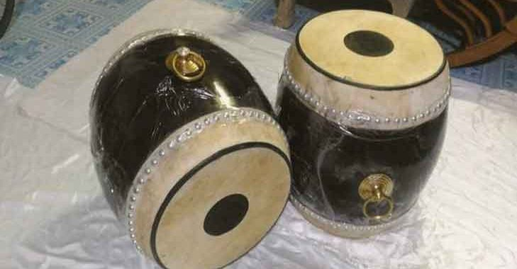 Northern-Thai-musical-instruments-news-site