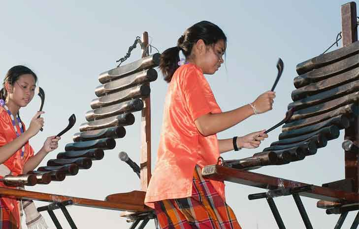Pong-Lang-Thai-Musical-Instruments-news-site