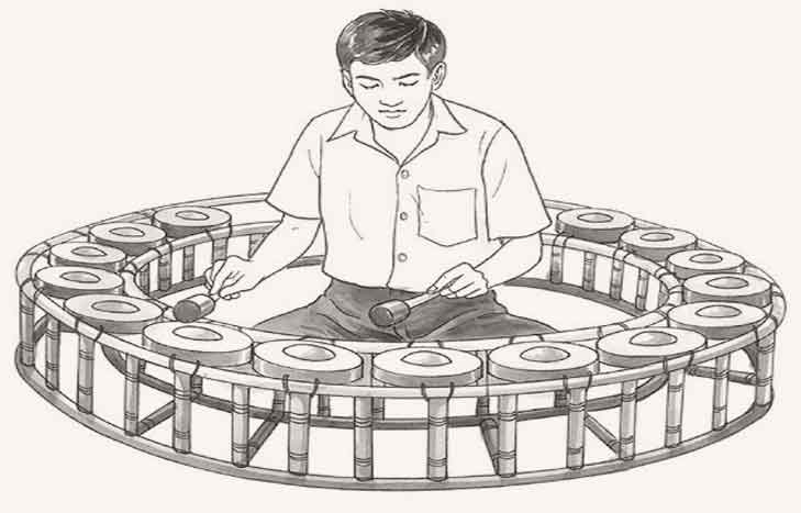 news-site-Big-Gong-Thai-Musical-Instrument